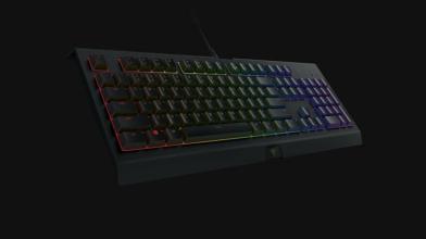 На этой неделе Xbox One получит официальную поддержку клавиатуры и мыши