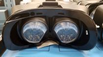 Сообщается, что Valve работает над новым VR-шлемом и VR-приквелом Half-Life