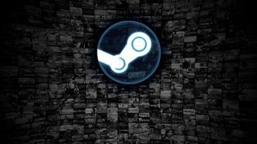 Valve выплатила $20 000 за обнаруженный критический баг в Steam