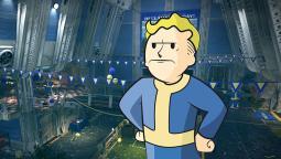 Некоторые достижения из беты Fallout 76 не перенеслись в релизную версию игры