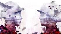 Открытка на память. Обзор 11-11: Memories Retold
