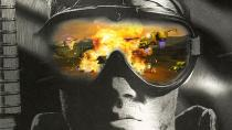 EA и Petroglyph анонсировали ремастеринги Command & Conquer и Red Alert