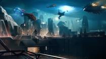 Вышли дополнения Harmonic Memories и Celestial Worlds для Endless Space 2