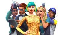Новое дополнение к The Sims 4 позволит стать звездой