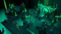 Состоялся релиз Warhammer 40.000: Mechanicus