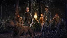 Игры Telltale Games начали исчезать из продажи