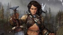 Pathfinder: Kingmaker готовится к релизу на консолях