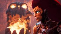 У истоков апокалипсиса - новый трейлер Darksiders 3
