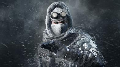 Во Frostpunk появился бесконечный режим выживания