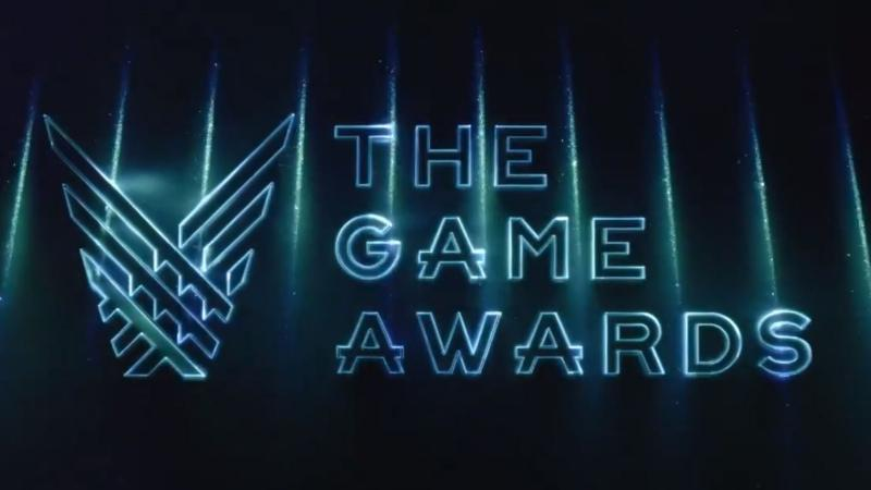 На церемонии The Game Awards 2018 покажут новый трейлер Death Stranding
