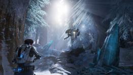 Gears of War 5 даст игрокам то, чего они не видели ранее