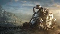 Мутант: обзор Fallout 76