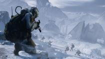 Количество игроков Warface на консолях достигло 5 миллионов