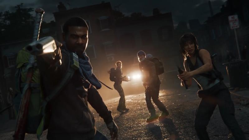 Starbreeze снизит затраты на разработку из-за неудачи Overkill's The Walking Dead