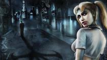 """10 игр, которые """"убили"""" своих создателей"""