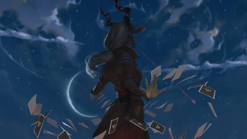 Valve анонсировала сюжетный комикс покарточной игре Artifact