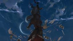 Valve анонсировала сюжетный комикс по карточной игре Artifact