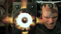 В Warhammer 40.000: Inquisitor - Martyr стартовал второй сезон