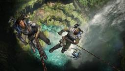 Экранизация Gears of War обзавелась сценаристом - два года спустя после анонса