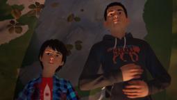 Второй эпизод Life is Strange 2 выйдет в январе