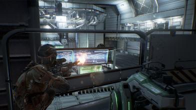 Разработка Project Nova от CCP Games перезапускается для пересмотра концепции игры