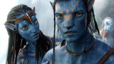 """Игра по мотивам """"Аватара"""" от Ubisoft, вероятно, получила название Avatar: Pandora Uprising"""