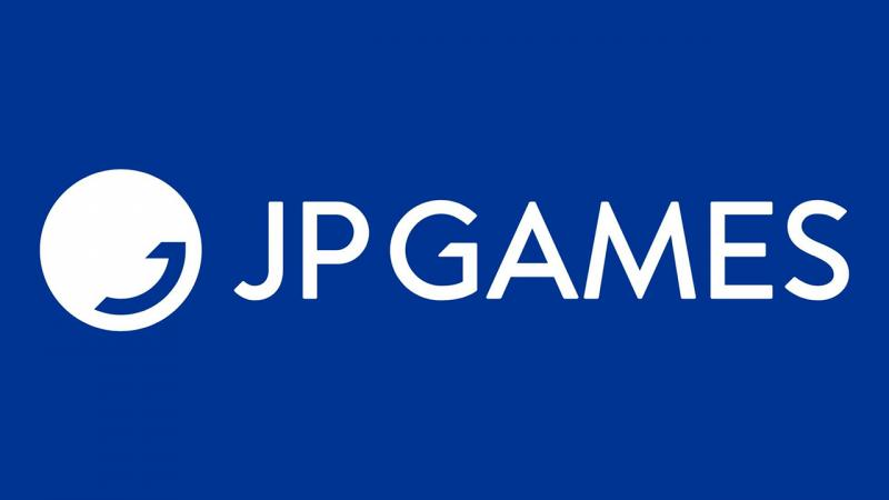 Хадзимэ Табата объявил об открытии своей новой студии - JP Games