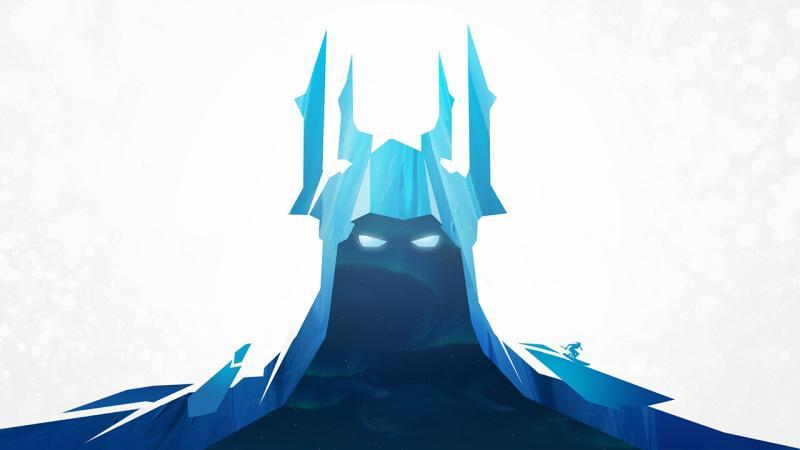 Подтверждена зимняя тематика для седьмого сезона Fortnite: Battle Royale