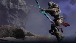 """Новый трейлер дополнения """"Оружие Черного арсенала"""" для Destiny 2: Forsaken"""