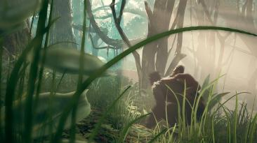 Геймплей Ancestors: The Humankind Odyssey покажут на The Game Awards 2018