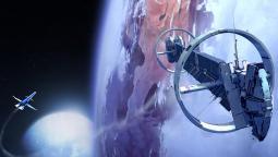 Выживание на Kepler-438 b в первом трейлере Population Zero