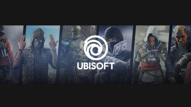 В сети появились упоминания Project Bowmore и других неанонсированных игр Ubisoft