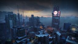 """В Destiny 2: Forsaken стартует новый сезон """"Кузница"""""""