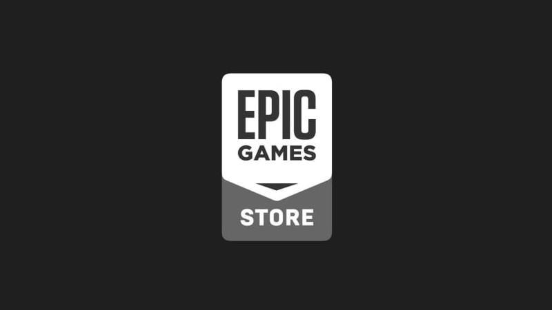 Epic Games запускает свой цифровой магазин - конкурента Steam