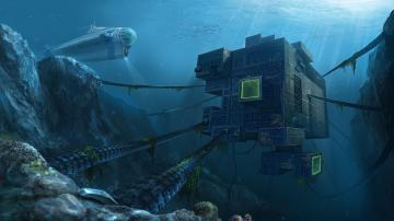 """Одна из лучших """"выживалок"""" добралась до PS4: впечатления и скриншоты"""