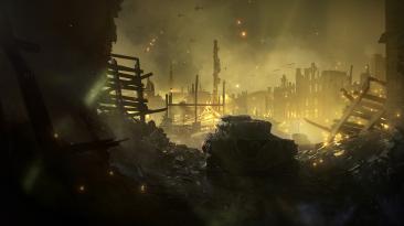 Battlefield V предлагается за полцены для владельцев предыдущих игр серии