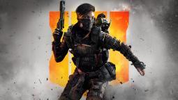 На PC доступно мультиплеерное издание Call of Duty: Black Ops 4 Battle Edition