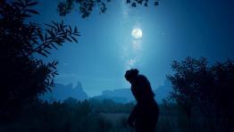 Эволюция обезьяны в трейлере Ancestors: The Humankind Odyssey с The Game Awards 2018
