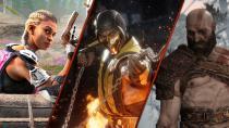 6 главных анонсов TGA и новый конкурент Steam: главное за неделю