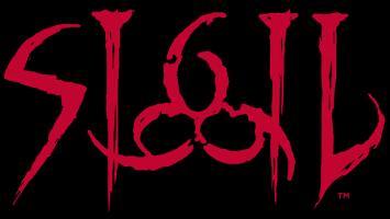 Джон Ромеро анонсировал Sigil - прямой сиквел оригинальной Doom