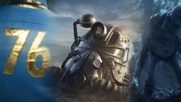 Игроки недовольны тем, что Bethesda замалчивает об изменениях в патчах для Fallout 76