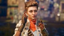 The Outer Worlds от Obsidian разрабатывается на Unreal Engine 4