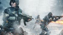 """Операция """"Уязвимость нулевого дня"""" в Call of Duty: Black Ops 4"""