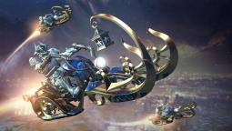 """Внутриигровой ивент """"Рассвет"""" возвращается в Destiny 2"""