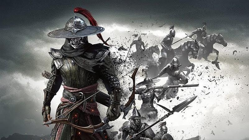 В Conqueror's Blade пройдут открытые выходные