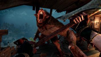 Дополнение Back to Ubersreik для Warhammer: Vermintide 2 выйдет на консолях через неделю