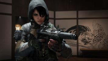 Новый сезон контента в Call of Duty: Black Ops 4