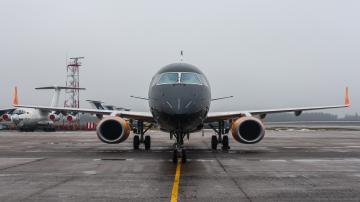 Wargaming снова полностью перекрасила самолет: смотрите фото