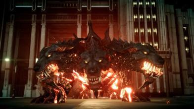 Сетевой режим Comrades для Final Fantasy 15 теперь доступен в виде самостоятельной игры