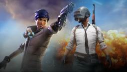 Сообщается, что PUBG, Fortnite и другие игры заблокируют в Китае